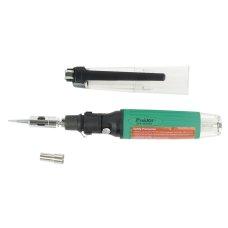 Gas Soldering Tool Kit - Pro'sKit Professional
